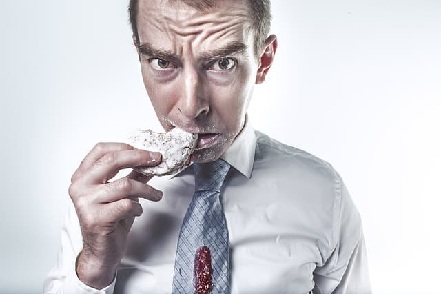 Eating Habits and Factors affecting eating Habits | Food Psychology
