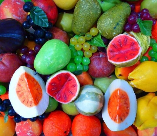Anti-cancer medicines develop by Scientists from fruit extract