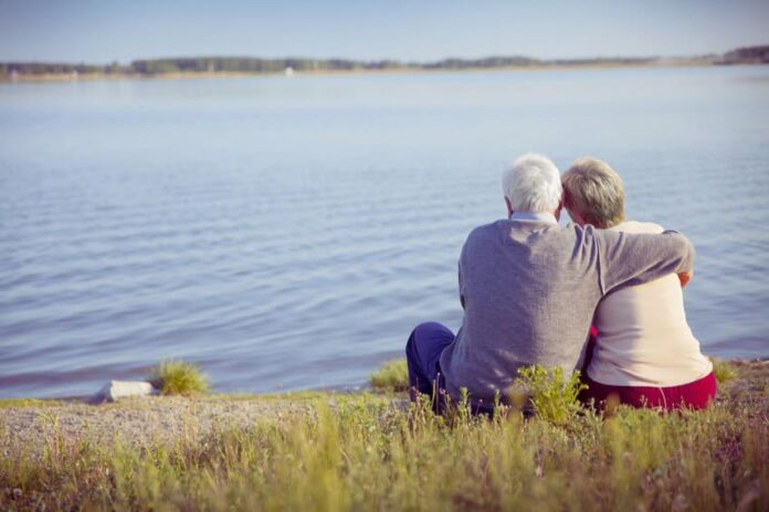 Frequent sexual activity can boost brain power in older adults, according to new study