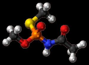 Insecticides of Plant Origin