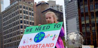 World Environment Day, 2017