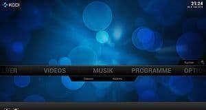Main_Screen_Confluence_14.1-300x160 Contact