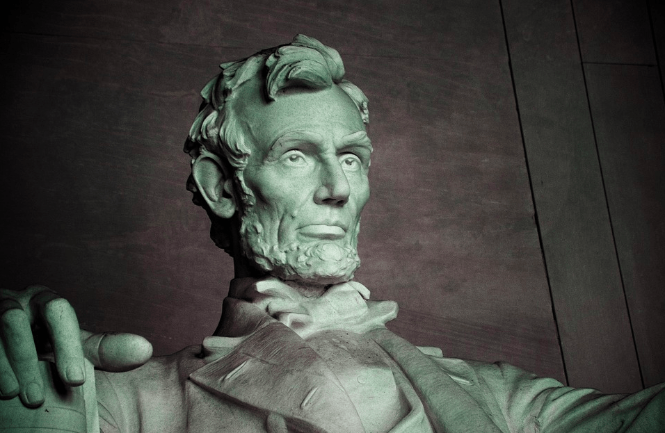 What is President's day? History, Timeline President's Day 2018