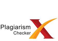 Best Plagiarism Checking Tool