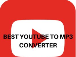 Best Youtube to Mp3 Converter for Android, iPhone, Windows PC