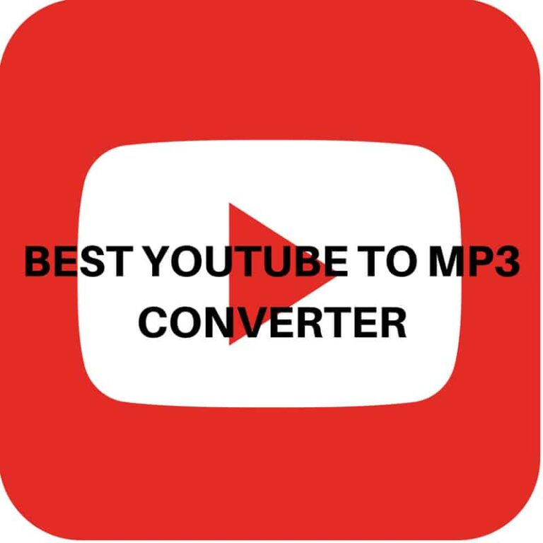 Best Free youtube to mp3 converter Downloader, Android, iPhone, and Windows
