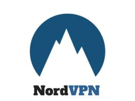 Nord VPN Review 2018, Mac, Windows, Android and iPhone
