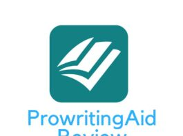 ProwritingAid Review